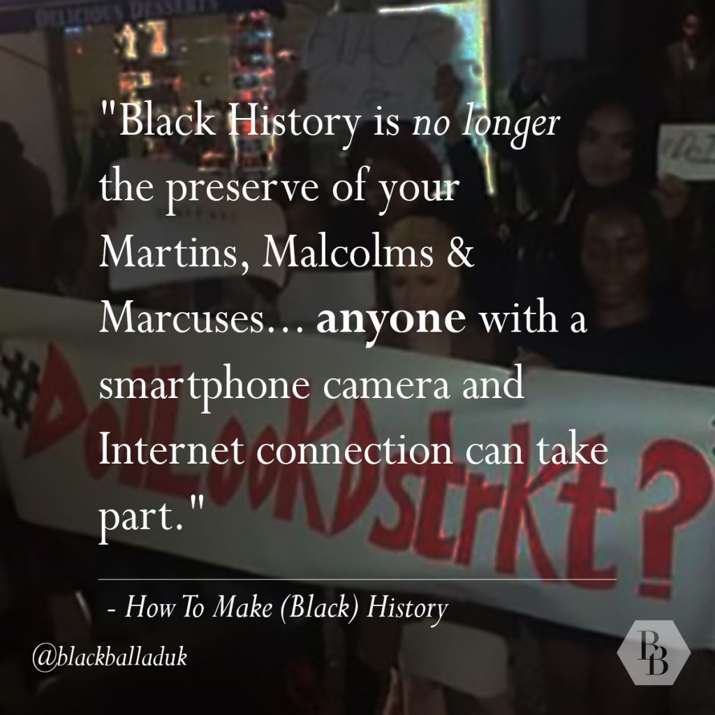 square-how-to-make-black-history