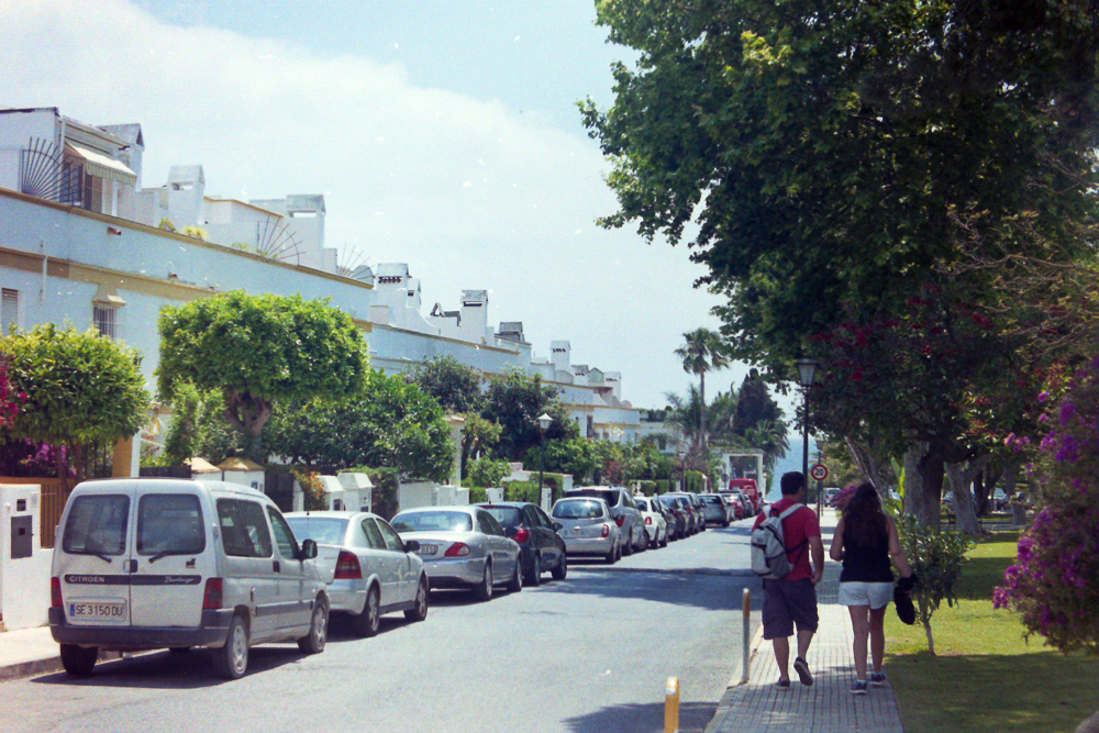 Marbella-108