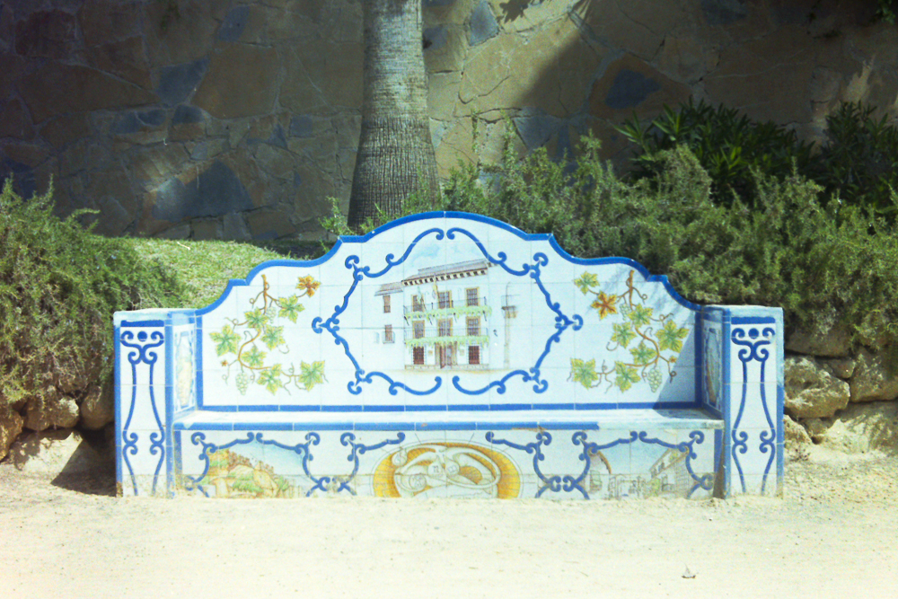 Marbella-83